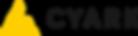 CyArk - Logomark.png