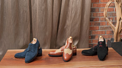 men-custom-made-shoes