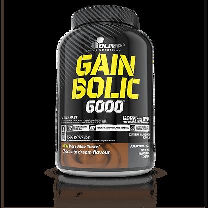 gain-bolic-3500-czekolada_1.png