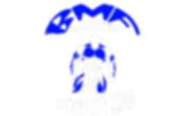 BMF DREAM BIG GIF WHITE AND BLUE.png