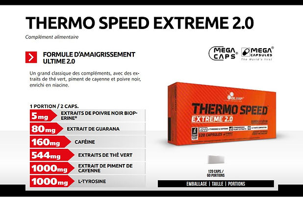 THERMO SPEED XTRM 2 0  OLIMP.JPG