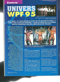 UNIVERS  95 WPF  MDM.jpg