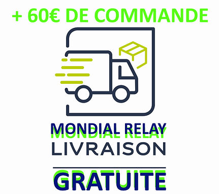 livraison gratuite mondial relay 60.jpg