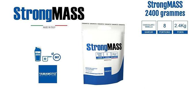 STRONG MASS 2.4 KG.JPG