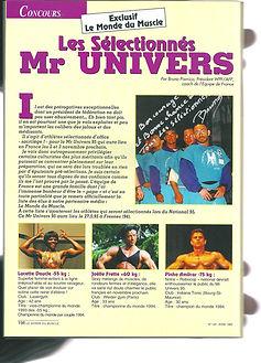 LES SELECTIONNES UNIVERS  WPF  MDM.jpg