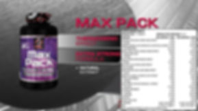 MAX PACK ASL PHOTO2.JPG