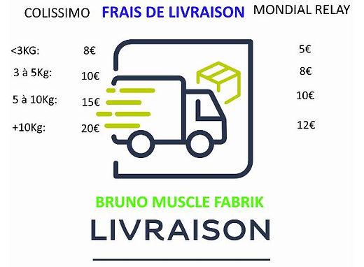 BMF LIVRAISON.jpg