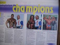 METAPHYSIQUE DES CHAMPIONS.JPG
