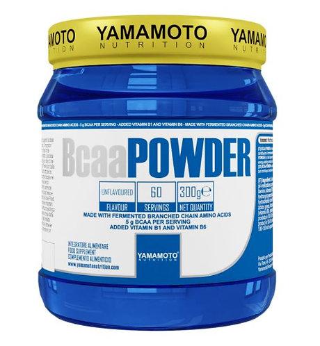 BCAA POWDER YAMAMOTO