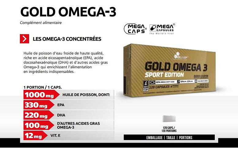 OMEGA 3 OLIMP.JPG