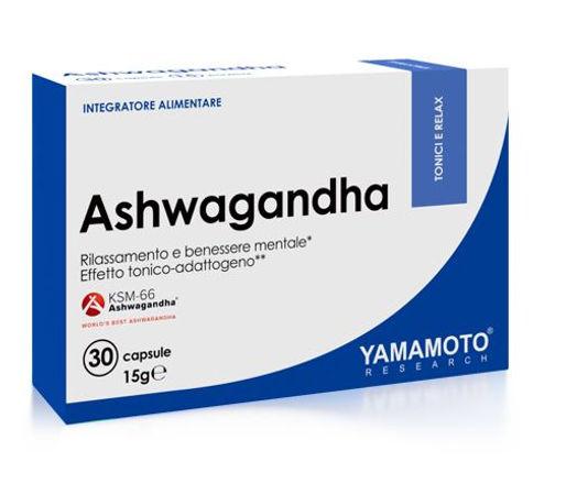 ASHWAGANDHA  30 CAPS.JPG