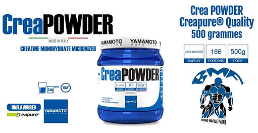 CREA POWDER 500 GR YAMAMOTO 2.JPG