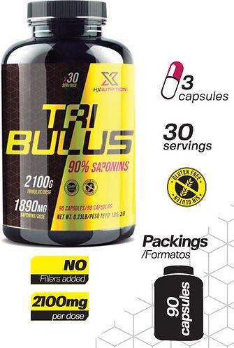 TRIBULUS HX NUTRITION 90 CAPS.JPG