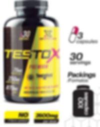 TESTOX HX NUTRITION 90 CAPS.JPG