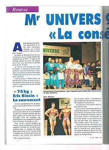 UNIVERS LA CONSECRATION WPF  MDM.jpg