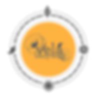 vela_logo_091714_circle logo-06.png