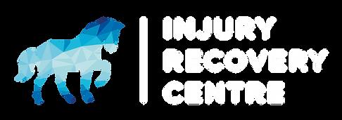 IRC_Horse_Logo_Horizontal_RGB_Inverse_Hi