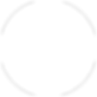 Mindset-rxd-logo-nutrition_circle CMYK-w