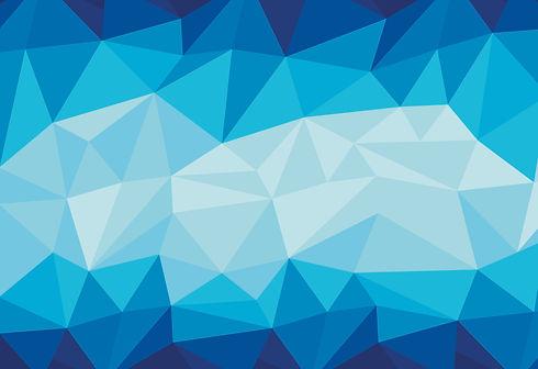 Pixel_BG-01.jpg