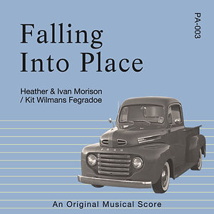 Falling Into Place music cover.jpg