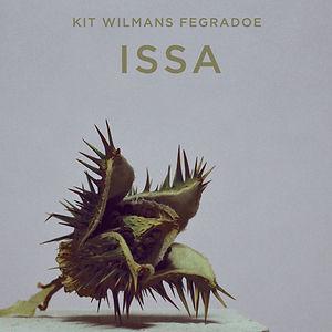 Issa Cover.jpg