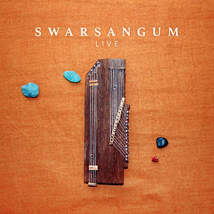 Swarsangum Final 3.jpg