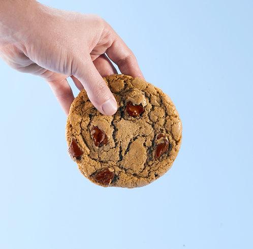 Sablés façon cookies