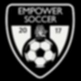 EMPOWER Soccer Logo.png