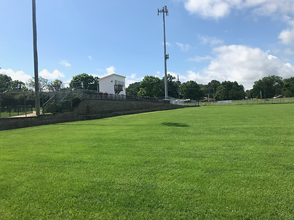 NCCS Field & Tower.png