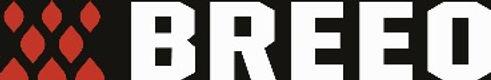 Breeo_Logo_Horizontal_ReverseRGB_2x_cff5
