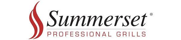 summerset-logo-4a49d31a_edited.jpg