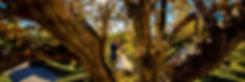 sposi_1331_edited.jpg