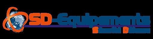 Logo HD-01.png