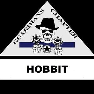 rip hobbit.jpg