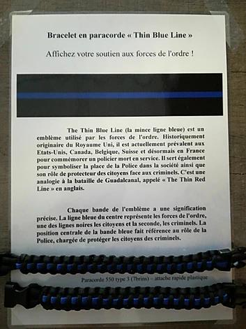 bracelet blue line.webp
