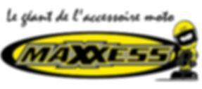 logo-maxxess-nice.jpg