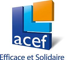 logo_acef.jpg