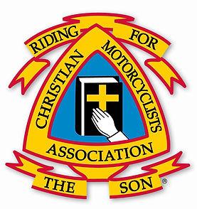 christian-motorcycle-association-cma.jpg