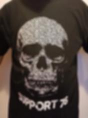 support homme 2019 skull.webp
