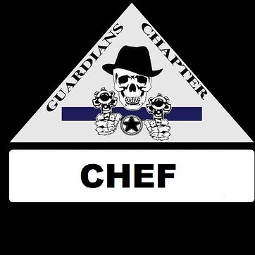guardian chapter chef.jpg