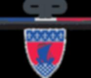 Prefecture_de_police_Logo.svg.png