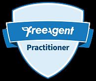 freeagent-practitioner-badge-large.png