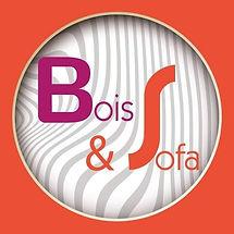 logo Bois et Sofa.jpg