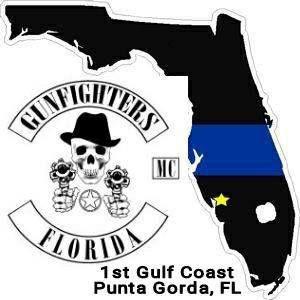 1st gulf coast.jpg