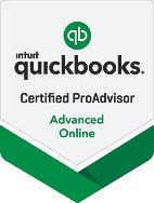Advanced Certification logo Pro.jpg