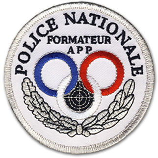 ecusson-formateur-app-police-nationale.j