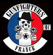 LEO France.png