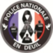 badge-police-nationale-en-deuil.jpg