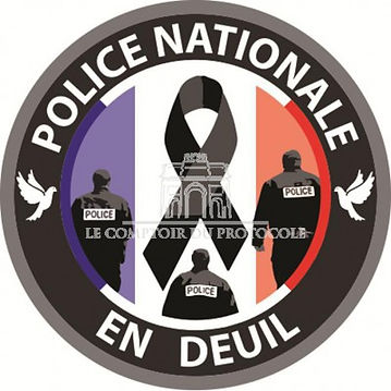 badge-police-nationale-en-deuil.jpg