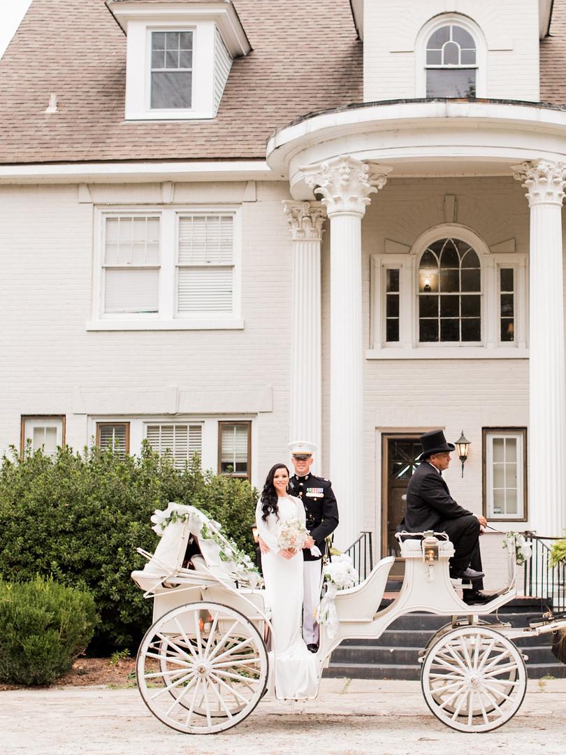 Wedding-496.jpg